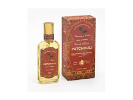 Essencia  Patchouly 100ml Perfumaria Importado Original