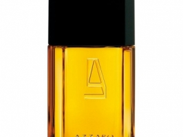 ESSENCIA AZZARO POUR HOME 100ML