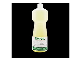 Lauril Eter Sulfato de Sodio Liquido ( FRASCO 100ML)