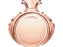ESSENCIA OLYMPEA  FEMININO 100ML