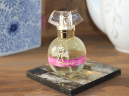 PERFUME PRONTO FANTASYA 50ML  REPLICA