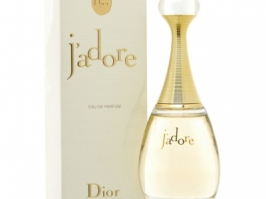 ESSENCIA JADORE 100ML